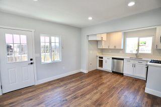 Photo 4: Property for sale: 4119 Orange Avenue in San Diego