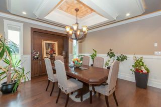 Photo 7: 690 PRAIRIE Avenue in Port Coquitlam: Riverwood House for sale : MLS®# R2620075