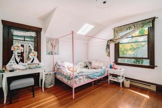 Photo 14: 1719 COLLINGWOOD Street in Vancouver: Kitsilano House for sale (Vancouver West)  : MLS®# R2595778