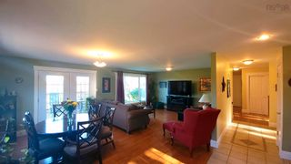 Photo 9: 571 East Torbrook Road in South Tremont: 404-Kings County Residential for sale (Annapolis Valley)  : MLS®# 202123955