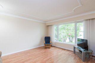 Photo 11: 212 Hindley Avenue in Winnipeg: St Vital Residential for sale (2D)  : MLS®# 202112857