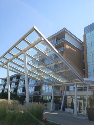 Photo 8: 216 2510 109 Street in Edmonton: Zone 16 Condo for sale : MLS®# E4224067
