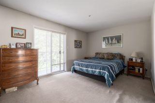 "Photo 10: 55 2401 MAMQUAM Road in Squamish: Garibaldi Highlands Townhouse for sale in ""HIGHLAND GLEN"" : MLS®# R2454622"