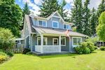 Main Photo: 1257 Mason Ave in : CV Comox (Town of) House for sale (Comox Valley)  : MLS®# 878504