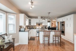 """Photo 10: 5047 215 Street in Langley: Murrayville House for sale in """"Murrayville"""" : MLS®# R2562248"""