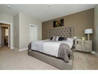 Photo 13: 47128 SYLVAN Drive in Sardis: Promontory House for sale : MLS®# R2204758