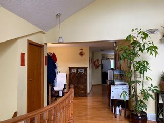 Photo 12: 2806 Catalina Boulevard NE in Calgary: Monterey Park Detached for sale : MLS®# A1130683