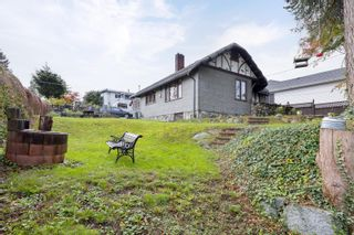 Main Photo: 237 HART Street in Coquitlam: Coquitlam West House for sale : MLS®# R2629185