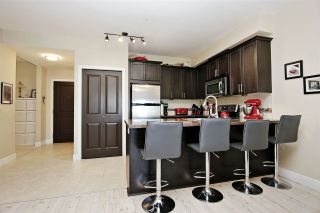 """Photo 6: 122 46262 FIRST Avenue in Chilliwack: Chilliwack E Young-Yale Condo for sale in """"The Summit"""" : MLS®# R2572117"""
