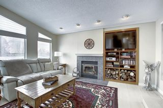 Photo 14: 63 Cromwell Avenue NW in Calgary: Collingwood Detached for sale : MLS®# A1060725