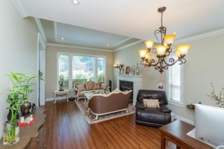 Photo 11: 5311 CLIFTON Road in Richmond: Lackner House for sale : MLS®# R2551850