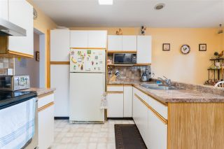 Photo 17: 1665 SMITH Avenue in Coquitlam: Central Coquitlam House for sale : MLS®# R2578794