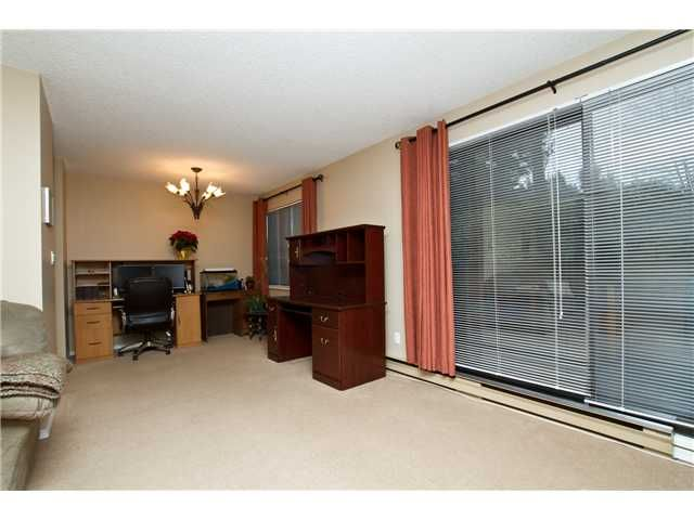 """Photo 4: Photos: 102 585 AUSTIN Avenue in Coquitlam: Coquitlam West Townhouse for sale in """"BRANDYWINE PARK"""" : MLS®# V927448"""