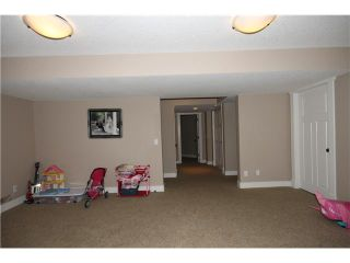 Photo 17: 824 COOPERS Square SW: Airdrie Residential Detached Single Family for sale : MLS®# C3606145