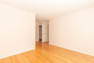 """Photo 15: 111 3670 BANFF Court in North Vancouver: Northlands Condo for sale in """"PARKGATE MANOR"""" : MLS®# R2617167"""