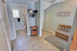 Photo 17: Henribourg Acreage in Henribourg: Residential for sale : MLS®# SK847200