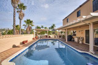 Photo 26: LA MESA House for sale : 4 bedrooms : 7920 Eastridge