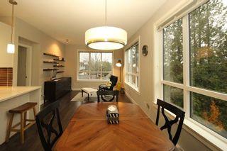 "Photo 8: 307 10455 154 Street in Surrey: Guildford Condo for sale in ""G3 Finals"" (North Surrey)  : MLS®# R2221079"
