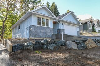 Photo 51: 3 2880 Arden Rd in : CV Courtenay City House for sale (Comox Valley)  : MLS®# 886492