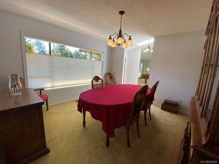 Photo 9: 3860 Graceland Dr in Metchosin: Me Albert Head House for sale : MLS®# 840985