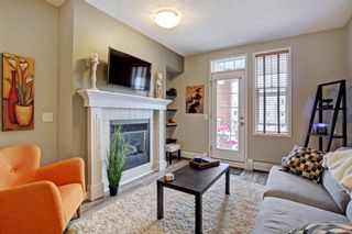 Photo 12: 4313 14645 6 Street SW in Calgary: Shawnee Slopes Apartment for sale : MLS®# A1085438