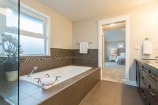 Photo 25: 2677 164 Street in Surrey: Grandview Surrey House for sale (South Surrey White Rock)  : MLS®# R2537671