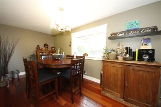Photo 5: 41521 GRANT Road in Squamish: Brackendale House for sale : MLS®# R2442206
