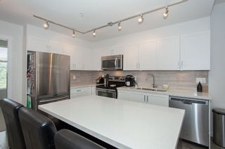 """Photo 23: 204 6706 192 Diversion in Surrey: Clayton Townhouse for sale in """"One92"""" (Cloverdale)  : MLS®# R2070967"""