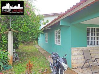 Photo 2:  in Lidice: Residential for sale : MLS®# TMVLIDICE - PJ