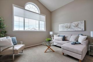 Photo 15: 7772 SPRINGBANK Way SW in Calgary: Springbank Hill Detached for sale : MLS®# C4287080