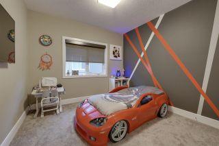 Photo 40: 17823 78 Street in Edmonton: Zone 28 House for sale : MLS®# E4236432