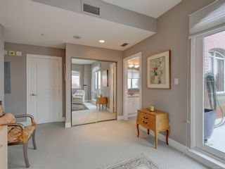 Photo 19: 1010 21 SW Dallas Rd in : Vi James Bay Condo for sale (Victoria)  : MLS®# 869052