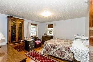 Photo 11: 44 Redden Avenue in Kentville: 404-Kings County Residential for sale (Annapolis Valley)  : MLS®# 202120593