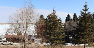 Photo 17: 30 McCrimmon Crescent in Shields: Residential for sale : MLS®# SK846614