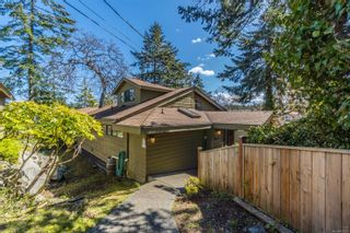 Photo 5: 3514 Grilse Rd in : PQ Nanoose House for sale (Parksville/Qualicum)  : MLS®# 872531