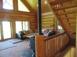 Photo 23: 391043 Range Road 5-0 Road: Condor Agriculture for sale : MLS®# A1122824