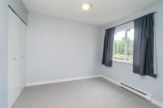 """Photo 20: 184 2844 273 Street in Langley: Aldergrove Langley Townhouse for sale in """"CHELSEA COURT"""" : MLS®# R2584478"""