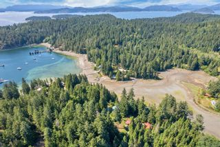 Photo 15: 1467 Milstead Rd in : Isl Cortes Island House for sale (Islands)  : MLS®# 881937
