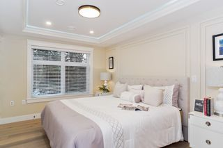 Photo 11: 4311 VALLEY Drive in Vancouver: Quilchena 1/2 Duplex for sale (Vancouver West)  : MLS®# R2623293
