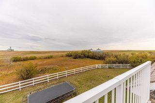 Photo 31: 225079 Range Road 245: Rural Wheatland County Detached for sale : MLS®# A1149744
