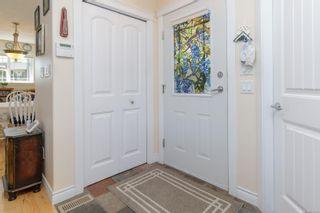 Photo 12: 6000 Stonehaven Dr in : Du West Duncan House for sale (Duncan)  : MLS®# 875416
