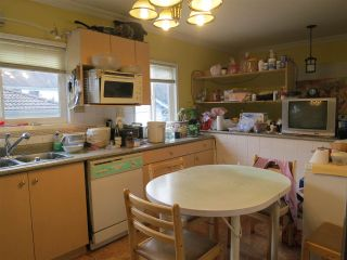 Photo 5: 1260 NOOTKA STREET in Vancouver: Renfrew VE House for sale (Vancouver East)  : MLS®# R2027888