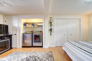 Photo 20: 70 Glenda Crescent in Fairview: 6-Fairview Residential for sale (Halifax-Dartmouth)  : MLS®# 202123737