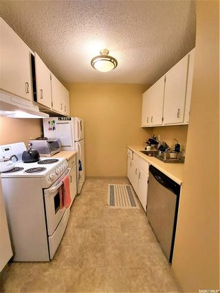 Photo 10: 204 802A Kingsmere Boulevard in Saskatoon: Lakeview SA Residential for sale : MLS®# SK856263