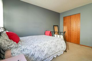 Photo 20: 26 Whittington Road in Winnipeg: Harbour View South Residential for sale (3J)  : MLS®# 202117232