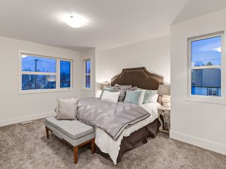 Photo 25: 2725 18 Street SW in Calgary: South Calgary House for sale : MLS®# C4025349