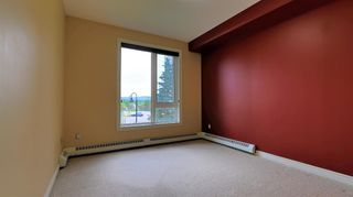 Photo 15: 237 3111 34 Avenue NW in Calgary: Varsity Apartment for sale : MLS®# A1117962