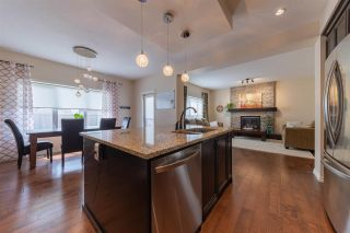 Photo 20: 9560 221 Street in Edmonton: Zone 58 House for sale : MLS®# E4244020