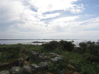 Photo 18: Pages Island in Port La Tour: 407-Shelburne County Vacant Land for sale (South Shore)  : MLS®# 202022571