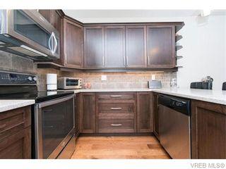 Photo 11: 2566 Selwyn Rd in VICTORIA: La Mill Hill Half Duplex for sale (Langford)  : MLS®# 744883
